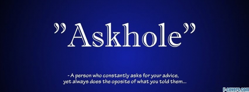 Funny Text Quote 16 Facebook Cover Timeline Photo Banner For Fb