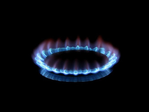 More Bulgarian Gas Bills Now Wiil Not Be Paid