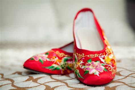 Free Images : woman, flower, petal, leg, spring, pink