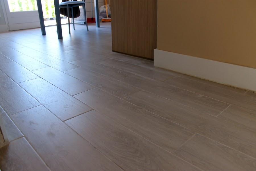C mo decorar la casa suelos ceramicos imitacion madera precios - Suelos de madera precios ...