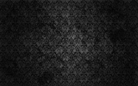 wallpapers hd wallpapers desktop wallpapers
