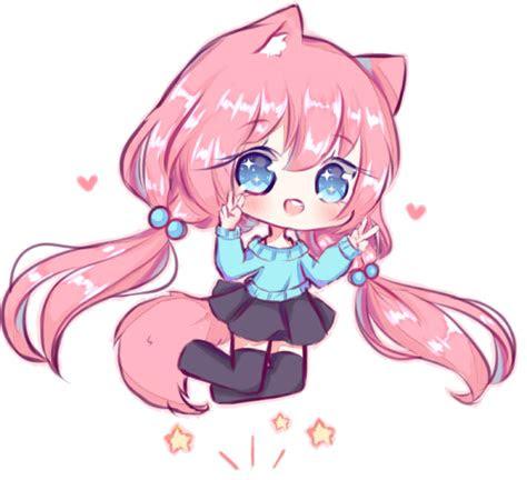 jump  seraphy chan anime  drawing