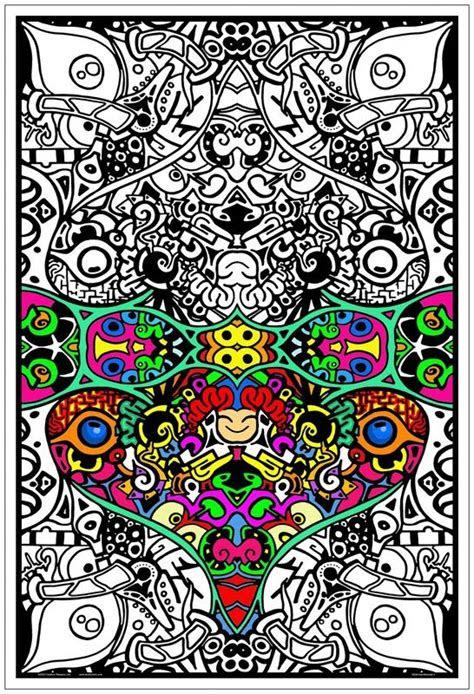 kaleidoscopes nature animals   art  pinterest