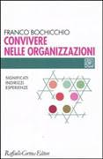 Convivere nelle Organizzazioni