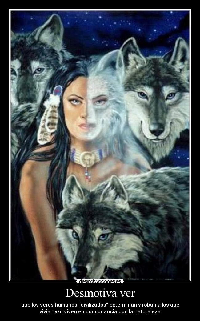 Qué Significan Los Lobos En Tatuajes