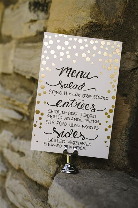 Introducing Beautiful Paper Wedding Essentials from Smock