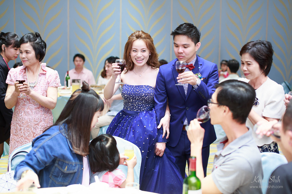 新竹婚攝推薦-平面婚攝