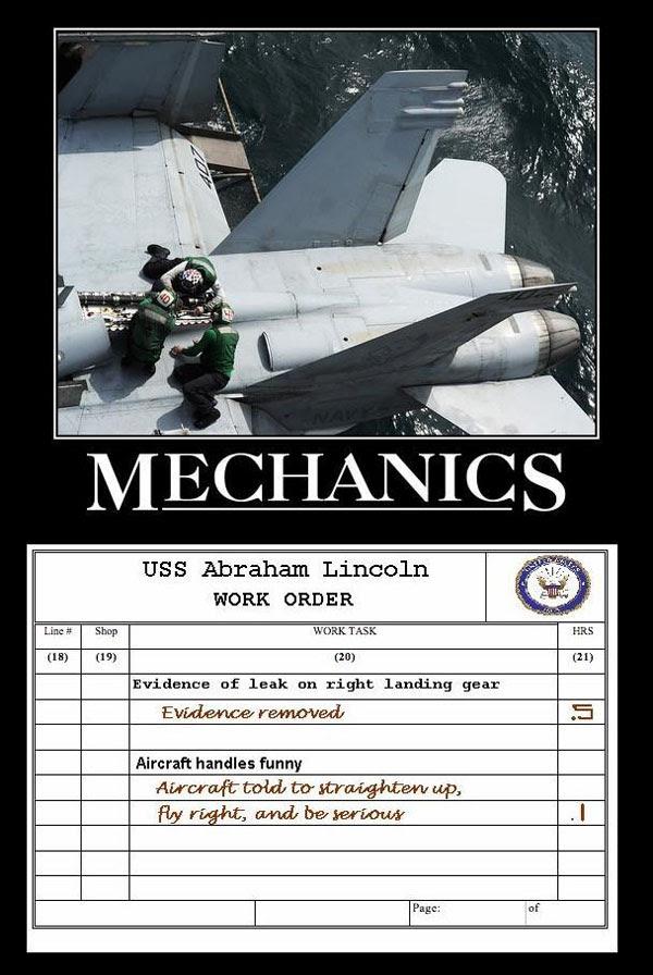 http://aviationhumor.net/wp-content/uploads/2012/04/f18-hornet-repairs-mechanics.jpg
