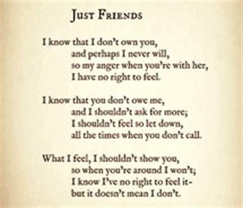 Secret Lover Quotes Poems