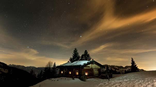 Ο Χειμώνας σε 35 υπέροχες φωτογραφίες (29)