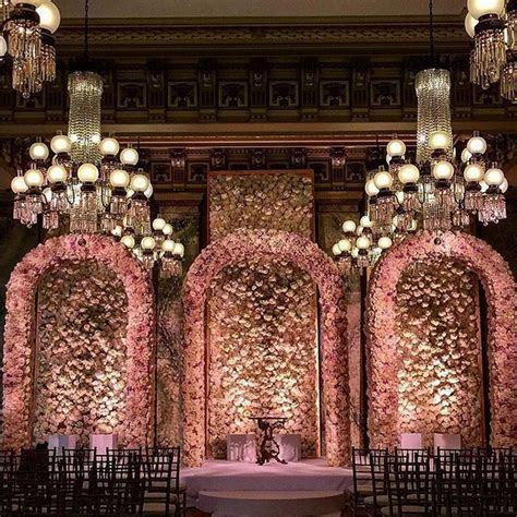 25  best ideas about Wedding Stage on Pinterest   Wedding