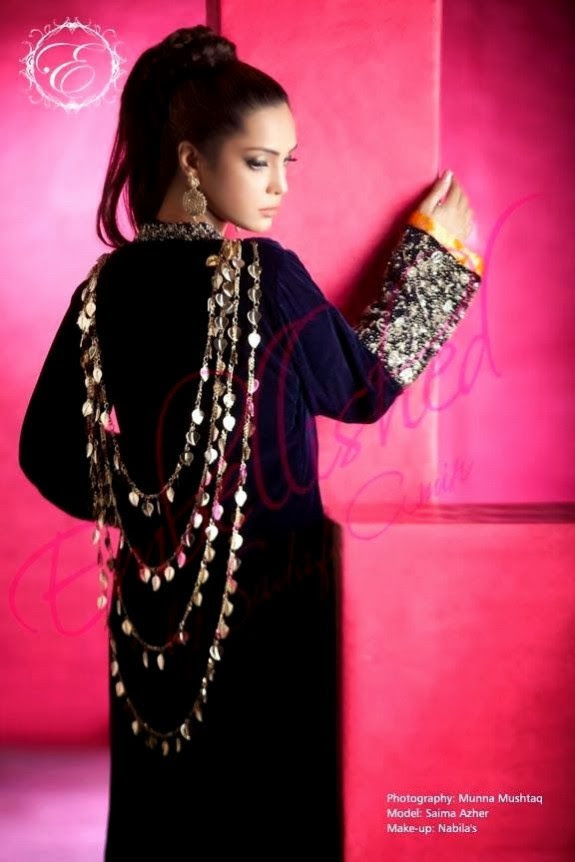 Girls-Women-Embroidered-Party-Wear-New-Fashion-Suits-Jamawar-Velvet-Outfits-by-Sadaf-Amir-3