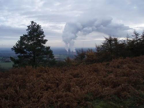 Cloud Factories