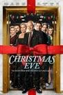 0-Christmas Eve