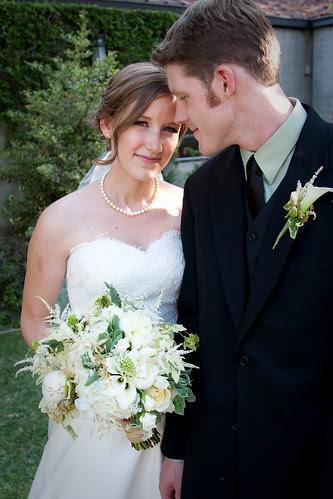 Katie & Bob Wedding