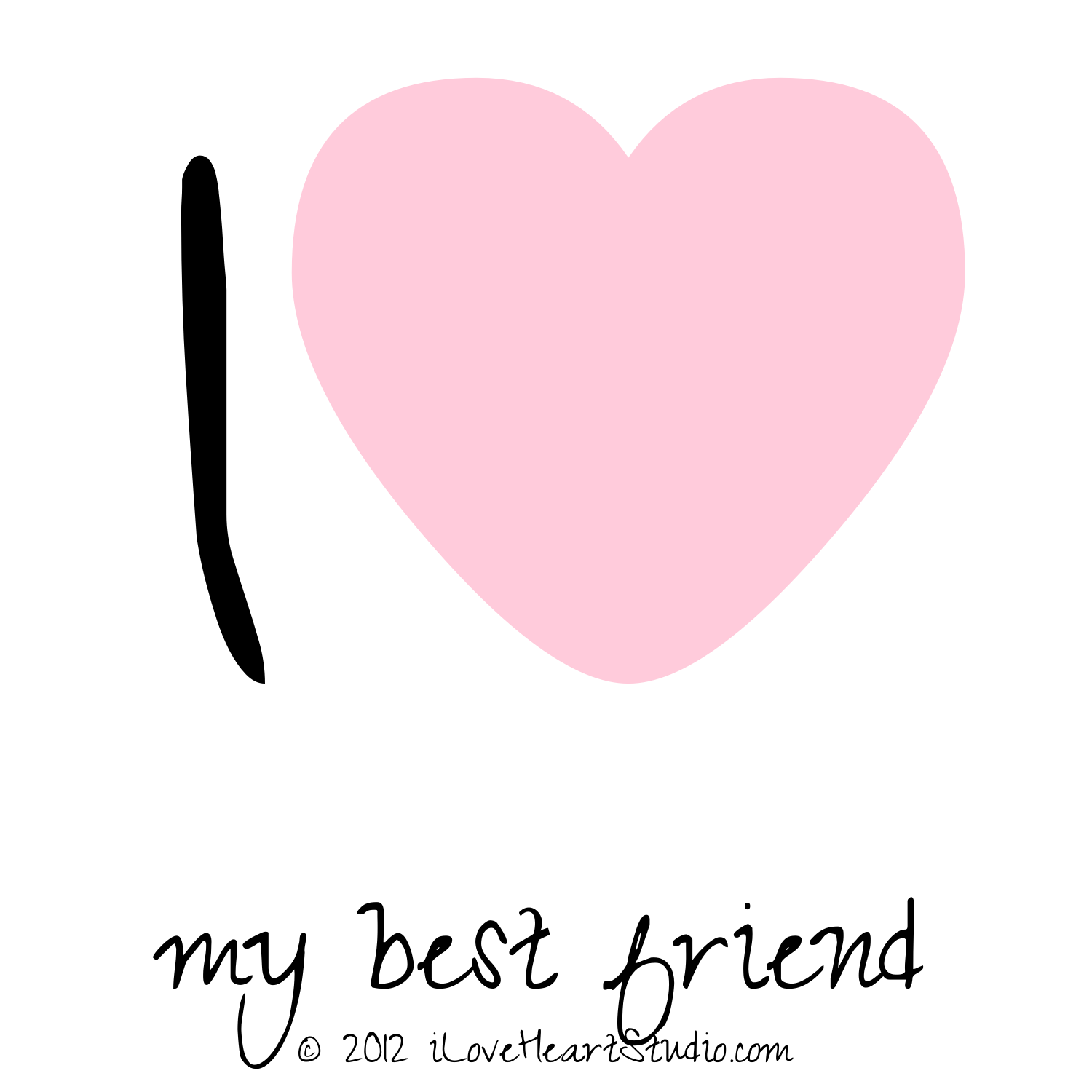 Best Friend Png Hd Transparent Best Friend Hdpng Images Pluspng