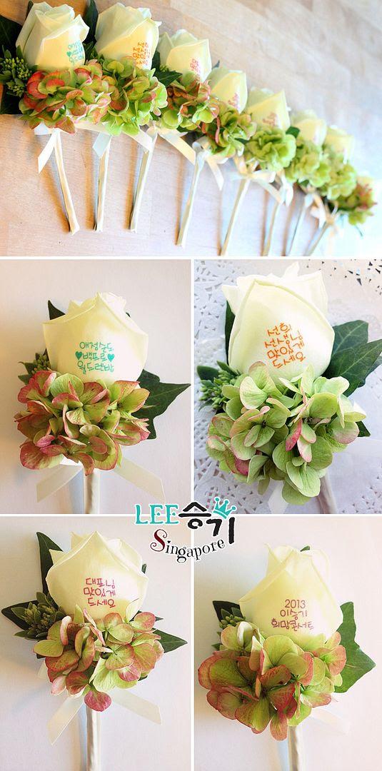 photo flower_SG.jpg