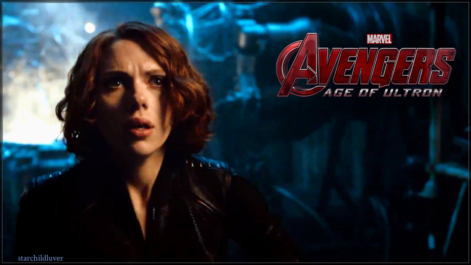 Avengers Age Of Ultron The Avengers Age Of Ultron Wallpaper
