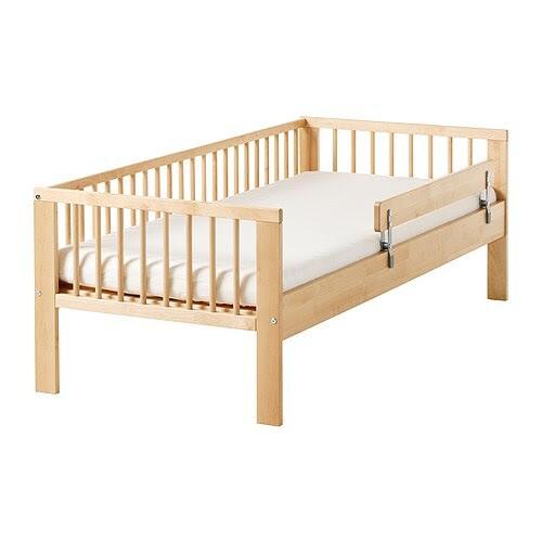 meuble cuisine table barriere lit ikea. Black Bedroom Furniture Sets. Home Design Ideas