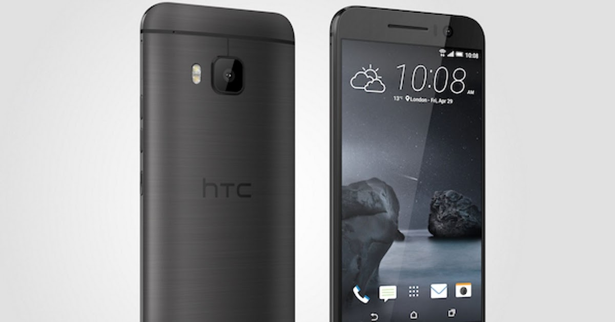 Latest mobile phones and specifications htc one s9 for Tji 360 price