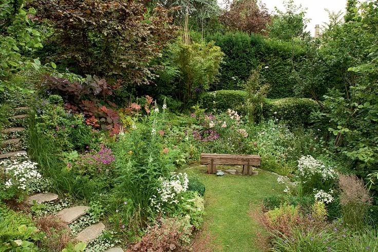 La belle jardin beau livre carnet de travail d 39 onu for Jardinier paysagiste