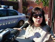 Rosita Solano (Ansa)