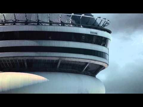Drake hype MP3 download iPhone anroid