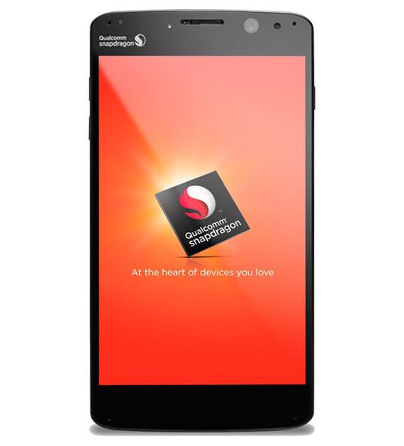 Qualcomm-Snapdrago-810-reference-model-1