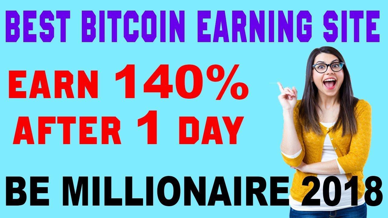 bitcoin price news latest