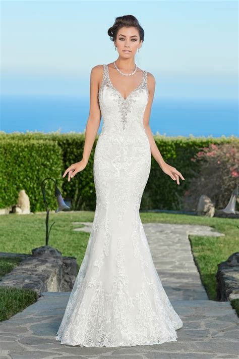 Kittychen Couture Wedding Dresses   Latest Kittychen