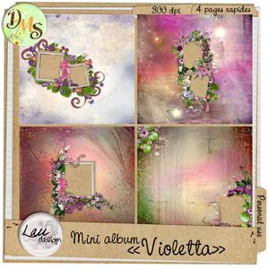 preview_lau_album_violetta_1e738ef
