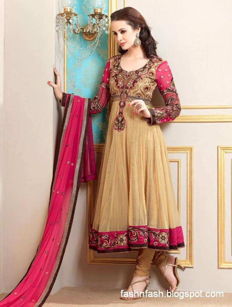 Anarkali-Umbrella-Frocks-Anarkali-Fancy-Frock-Clothes-New-Latest-Indian-Suits-Fashion-Dresses-5