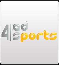 أبو ظبي الرياضية 4