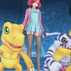 digimon story cyber sleuth 09-21-15-16