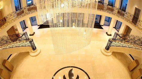 Meridian Grand :: Indian Wedding Catering Venue :: Asian