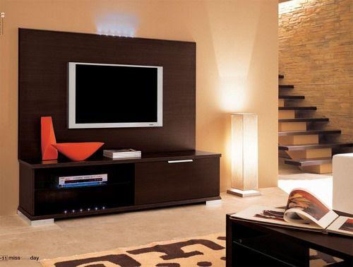 lcd_tv_cabinet_designs_-500x ...