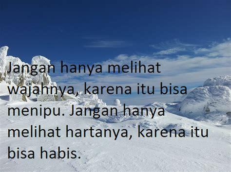 quotes anak futsal romantis kata kata mutiara