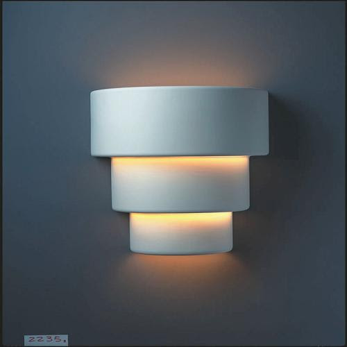 Residential Lights, Commercial Light Fixtures, Industrial ...
