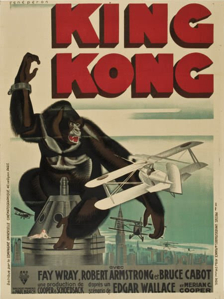 kong_french