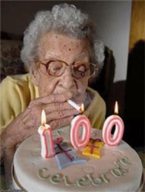 Unduh 750 Gambar Lucu Tentang Ucapan Ulang Tahun Paling Lucu