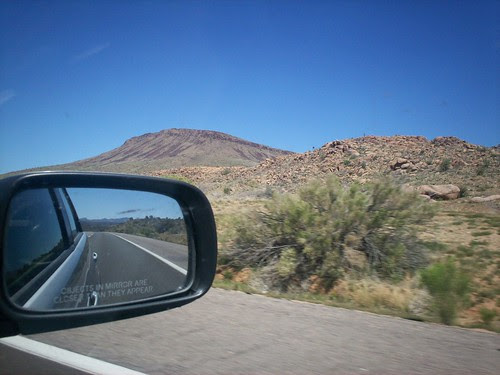Santa Fe Trip 090