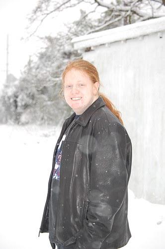 snow jan 09 018