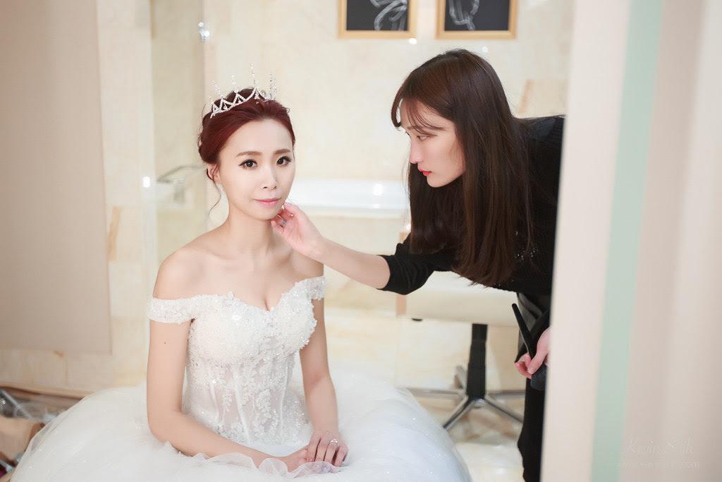 台中林酒店婚攝-20