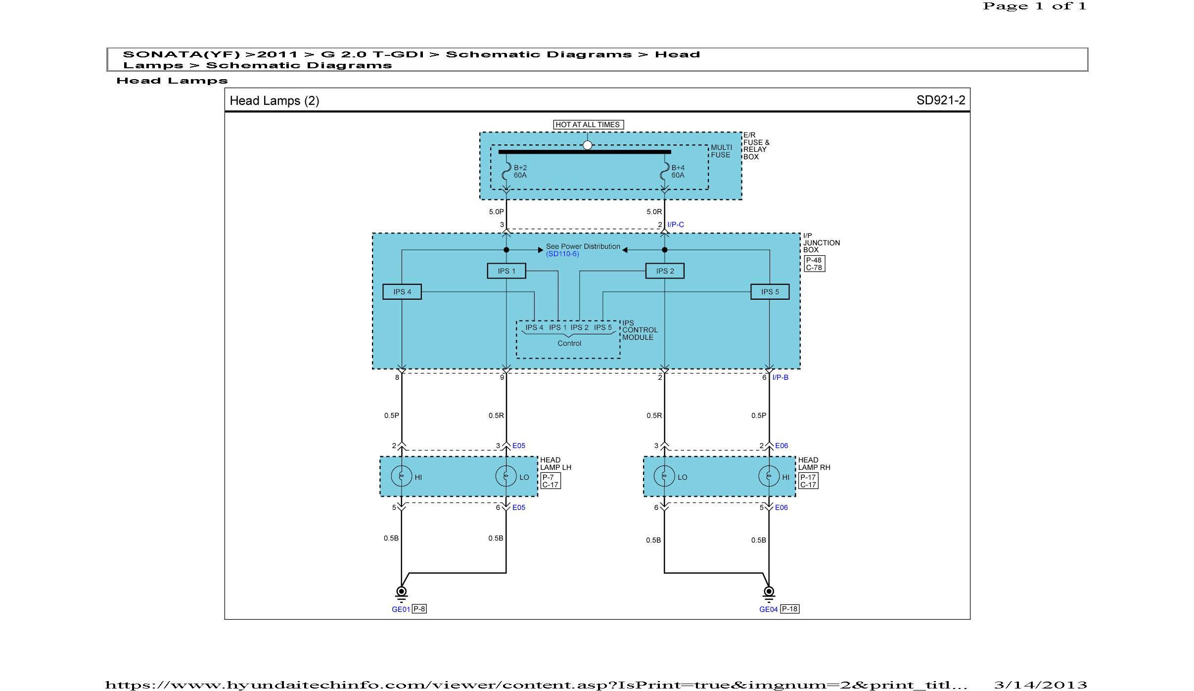 Diagram 2013 Elantra Headlight Wire Diagram Full Version Hd Quality Wire Diagram Diagramtrangx Beppecacopardo It