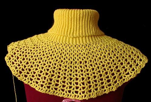 back of caplet