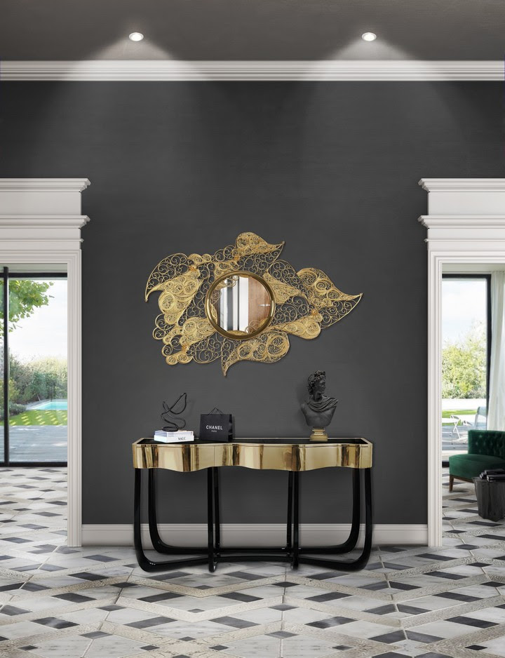 100 Home Decor Ideas The Ultimate Inspiration For Interior Designers