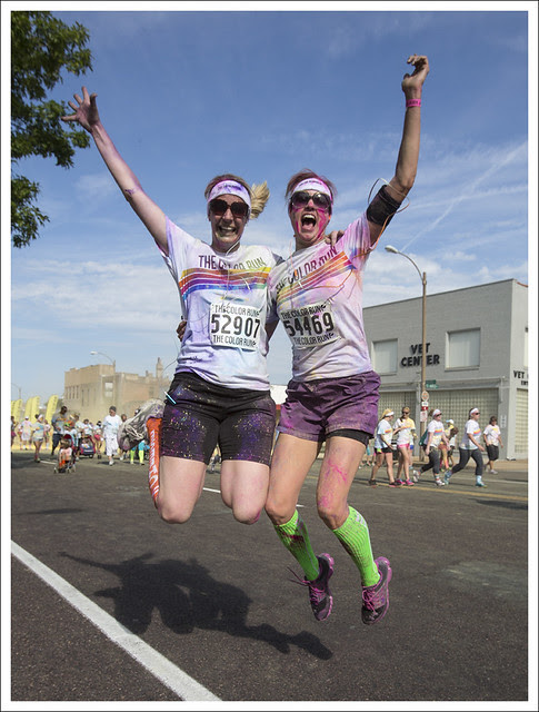 Color Run 2013-09-15 1