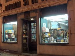 livraria1.JPG