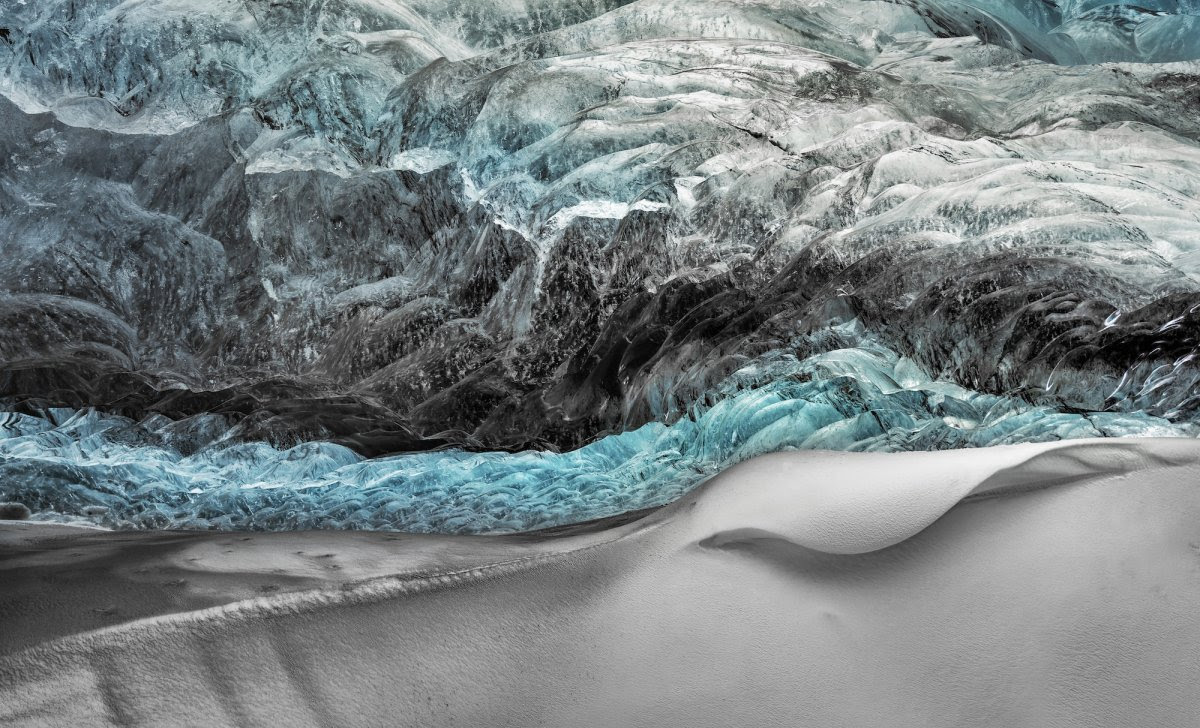 Essas fotos premiadas mostram o planeta Terra de maneiras que você nunca viu 09
