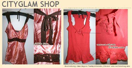 http://i402.photobucket.com/albums/pp103/Sushiina/dailshop.jpg